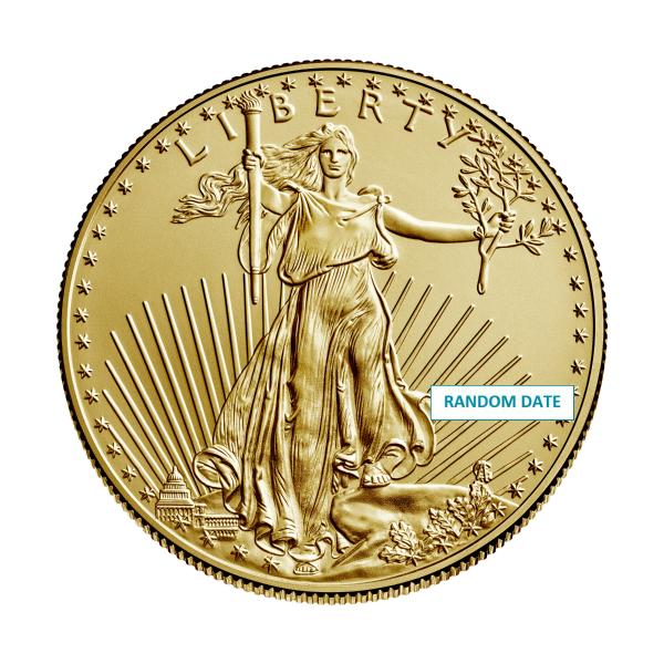 D Jefferson Choice//Gem BU Roll 40 US Coins 1989