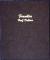 Dansco Album for Franklin Halves