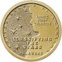 2019 Delaware American Innovation Dollar Coin - P or D Mint