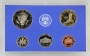 2006 U.S. Proof Coin Set