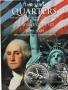1999-2008 100-Coin Set of U.S. State Quarters - BU